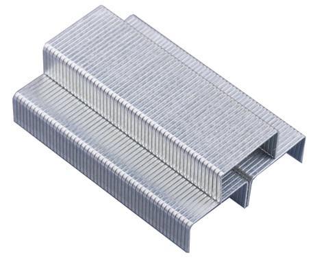 Скобы для степлера Laco № 24/6 1000 шт скобы для степлера laco 24 6 1000 шт 225274