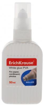 цена на Роллер Erich Krause 2876 50 гр.
