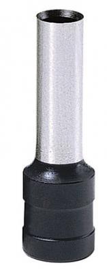 Ножи для дырокола KW-trio Сменные комплект запасных частей kw trio для мощного дырокола 9550 1300534