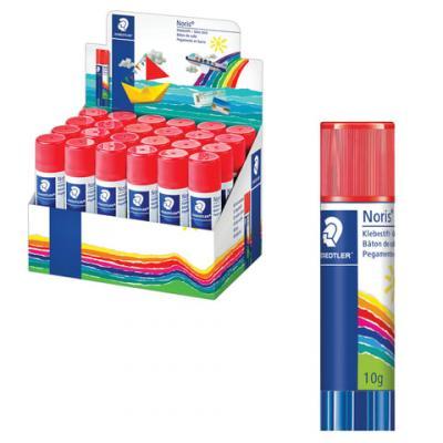 Клей-карандаш Staedtler 10 гр. цены онлайн