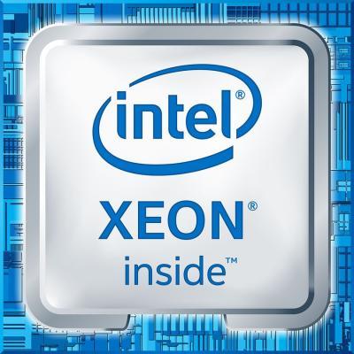 лучшая цена Процессор Dell Xeon E5-2690 v3 LGA 2011-v3 30Mb 2.6Ghz (338-BGFQ)
