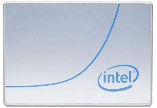 Накопитель SSD Intel Original PCI-E x4 6553Gb SSDPE2KE064T701 957354 SSDPE2KE064T701 DC P4600 2.5 накопитель ssd intel 2tb dc p4600 series ssdpe2ke020t701