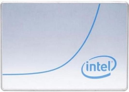 "Накопитель SSD Intel Original PCI-E x4 4Tb SSDPE2KX040T710 954758 SSDPE2KX040T710 DC P4500 2.5"" original adlink pci 7432hir"