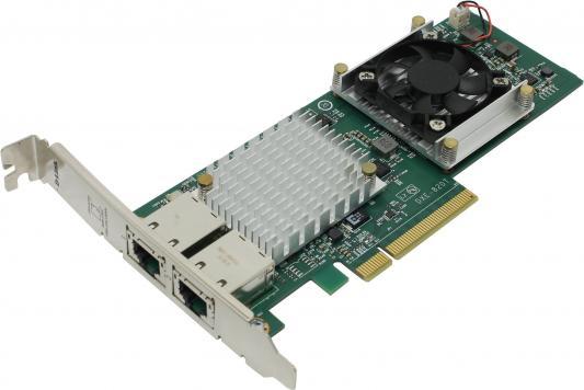 Сетевой адаптер PCI Express D-Link DXE-820T PCI сетевой адаптер wifi asus pce ac55bt pci express