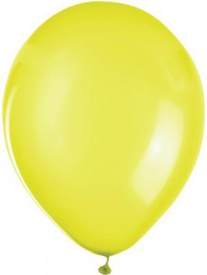 Набор шаров Zippy 104178 25 см 50 шт