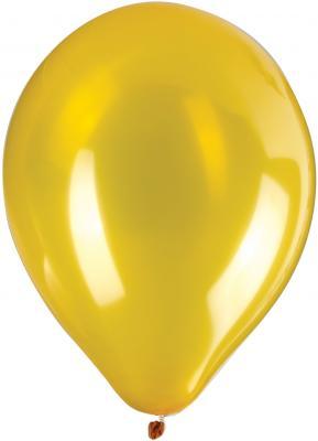 Набор шаров Zippy 104181 25 см 50 шт