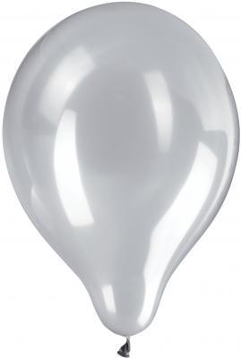 Набор шаров Zippy 104182 25 см 50 шт