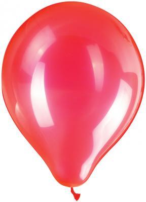 Набор шаров Zippy 104183 25 см 50 шт