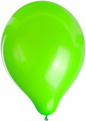 Набор шаров Zippy 104184 25 см 50 шт