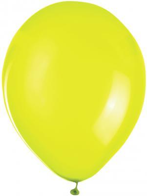 Набор шаров Zippy 104185 25 см 50 шт