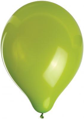 Набор шаров Zippy 104187 30 см 50 шт