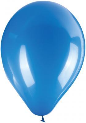Набор шаров Zippy 104188 30 см 50 шт