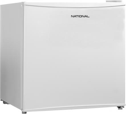 Холодильник National NK-RF550 белый