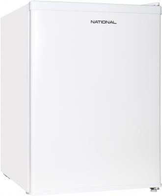 Холодильник National NK-RF750 белый