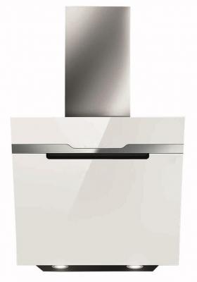 Вытяжки ELICA/ Пристенная наклонная, 90 см, 1200 куб.м., сенсорное управление, белое стекло сенсорное стекло acer x960