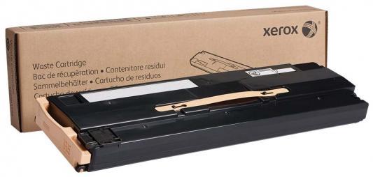 C8000/C9000 Контейнер для сбора отработанного тонера 47 000