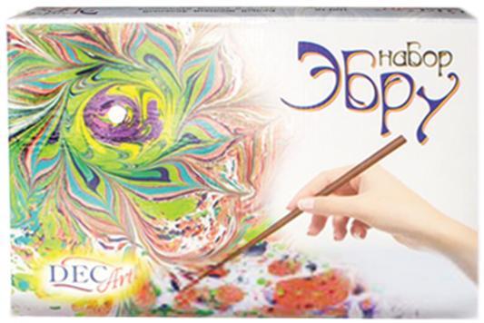 Набор для рисования на воде DECART 65-8.40-N1