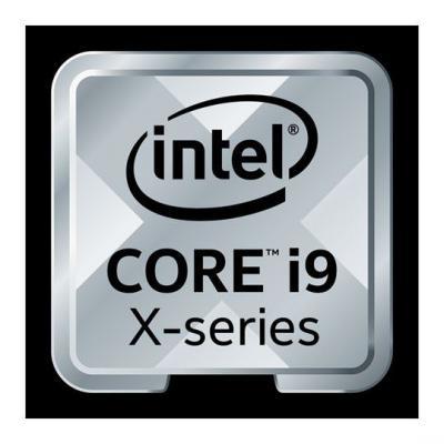 CPU Intel Socket 2066 Core I9-9960X (3.10Ghz/22Mb) tray цена и фото