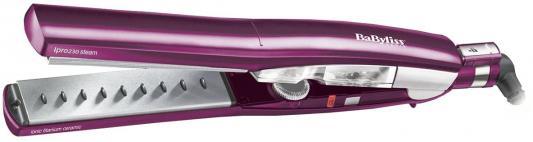 Щипцы BaByliss ST292E фиолетовый