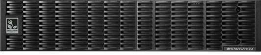 Картинка для Battery cabinet CyberPower for UPS (Online) CyberPower OL2000ERTXL2U/OL3000ERTXL2U