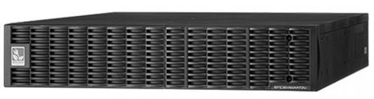 Battery cabinet CyberPower for UPS (Online) CyberPower OL1000ERTXL2U/OL1500ERTXL2U