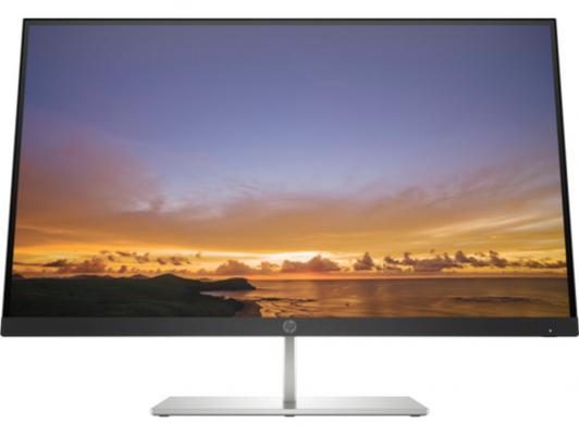 """цена на Монитор 27"""" HP Pavilion 27 Quantum Dot Display (5DQ99AA)"""