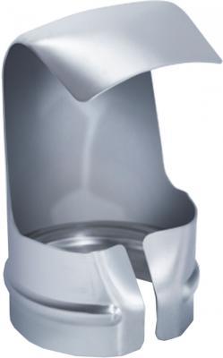 STEINEL Насадка рефлекторная насадка широкая steinel 50мм 070113