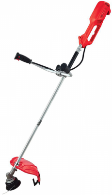 Картинка для Триммер электрический Fubag FET 1200