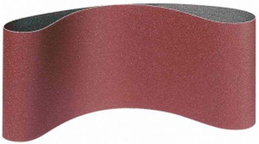лучшая цена LS 307 X ленты по дереву БЫ/ LS307X/80/S/F2/100X610