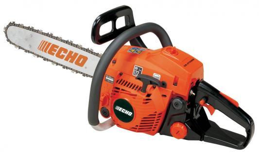 цена на Бензопила ECHO CS-3700ES-15 325-1,3-64 (1,5кВт 4,4кг)