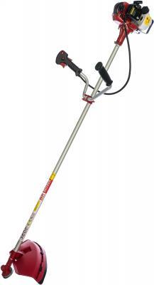 Картинка для Триммер бензиновый ELITECH Т 26 Бензокоса 26см3,1л.с.,т\\бак-0.65л,44\\25см,7.5кг,прям штанга,неразб,л