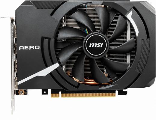 Видеокарта MSI NVIDIA RTX 2070 AERO ITX 8GRTX nVidia RTX 2070 <8Gb, 256bit, GDDR6, GPU/Mem: (1410-1620) / 14000 MHz, HD msi original zh77a g43 motherboard ddr3 lga 1155 for i3 i5 i7 cpu 32gb usb3 0 sata3 h77 motherboard