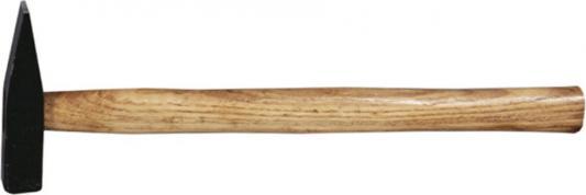 МОЛОТОК КОВАНЫЙ КЕДР ДЕРЕВ.РУЧКА 600 Г (1/12/36) 024-0600 молоток кованый toolberg деревянная ручка 600 г