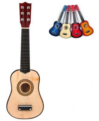 Гитара Наша Игрушка