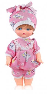 Кукла Мир кукол Саша 30 см куклы мир кукол кукла ася пак 35 см