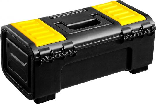 Ящик для инструмента TOOLBOX-16 пластиковый, STAYER Professional ящик для инструментов stayer maxwide 16 пластиковый 2 38005 16 z01