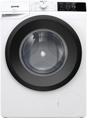 Стиральная машина Gorenje W1E62S3 белый стиральная машина zanussi zwq61226wi белый