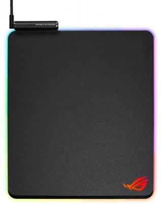 Коврик для мыши Asus NH02 ROG BALTEUS//320X370X7.9MM коврик для мыши asus rog scabbard черно красный