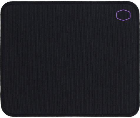 Cooler Master Gaming Masteraccessory MP510 S 250*210*3mm cooler master cp6 9hdsa 0l gp