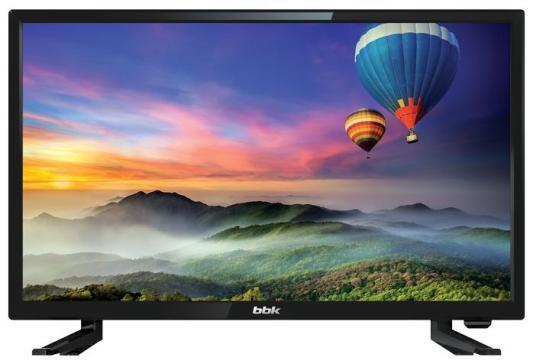 Телевизор LG 24LEM-1056/T2C черный цена 2017