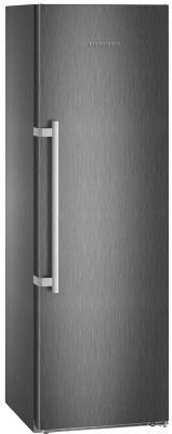 Холодильник Liebherr KBbs 4350 черный (однокамерный) однокамерный холодильник smeg fab 28 rr1
