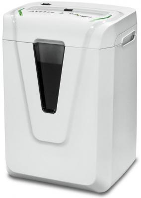 Шредер Kobra Hybrid-S E/S (секр.P-4)/фрагменты/10лист./30лтр./скрепки/скобы/пл.карты цена