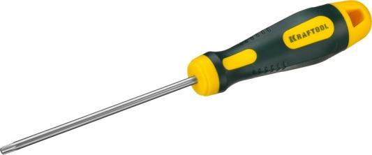 Отвертка Torx Kraftool X-Drive 250077-20-100 стоимость
