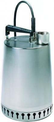 Насос дренажный Grundfos Unilift AP 12.40.04.1 насос дренажный grundfos unilift ap 12 40 06 a1 96010979
