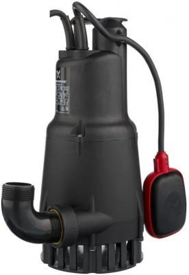 Насос дренажный Grundfos KPC 600 A (98851054) насос для воды grundfos unilift kp 250 a1