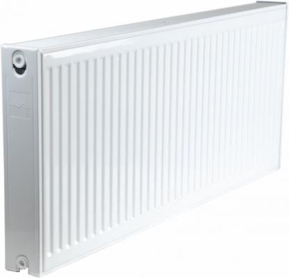 Радиатор AXIS 21 500x 1400 Classic