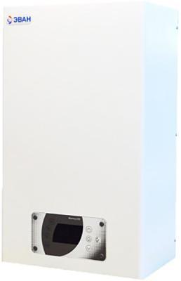 12434 Электрический котел Warmos-RX- 4,7 все цены
