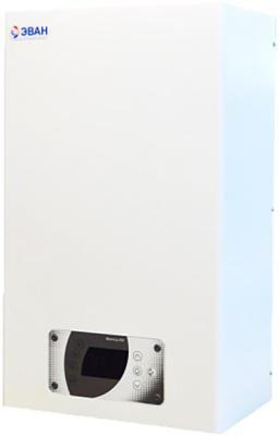 12437 Электрический котел Warmos-RX- 7,5/220 В все цены