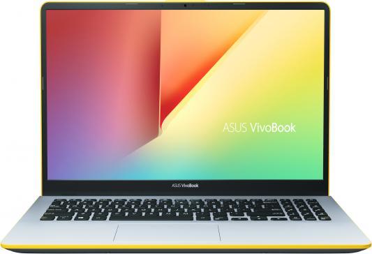 "купить Ноутбук Asus VivoBook S530FN-BQ369T Core i5 8265U/8Gb/SSD256Gb/nVidia GeForce Mx150 2Gb/15.6""/FHD (1920x1080)/Windows 10/silver/WiFi/BT/Cam по цене 59760 рублей"