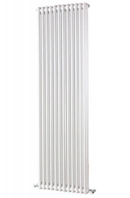 RR218001201A430N01 Радиатор TESI 21800/12 T30 3/4, h-1800